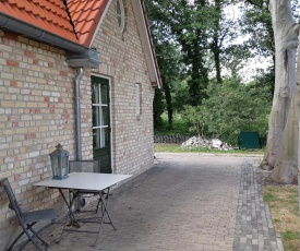 B&B De Waterjuffer