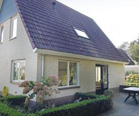 Holiday home Schoonloo II