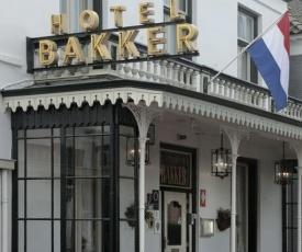 Hotel Bakker