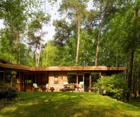 Bed & Breakfast de Gagel