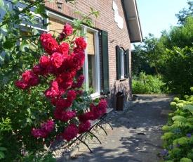 B&B De Vennesik Rijssen, Overijssel