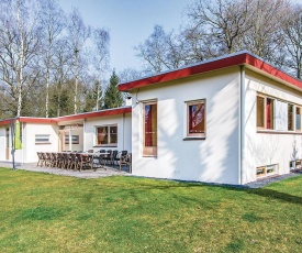 Holiday Home Residence de Eese-Toscaanse V.