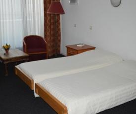 Hotel-appartement Vollenhove
